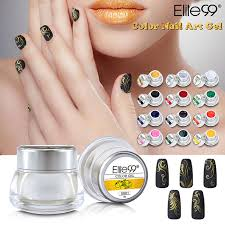 online buy wholesale nail art color from china nail art color