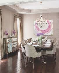 dining room damask dining room home design new beautiful at