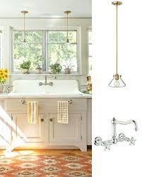 Wall Mount Kitchen Faucet Single Handle Wall Mounted Kitchen Sinks U2013 Ningxu