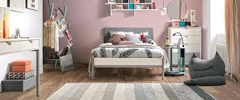 chambre adulte gautier meuble gautier chambre cliquez ici a meubles gautier chambre calypso