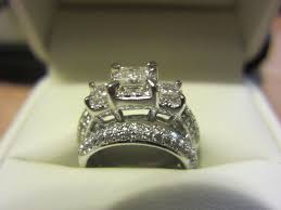 Home Design Free Diamonds by Preowned Wedding Rings Preowned Wedding Rings Student Debt