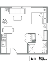 basement apartment floor plans flat designs 40m2 1 bedroom flat flats by