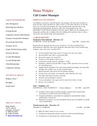 curriculum vitae sles for graduates the beechwood home benevolent pathway resume manager call centre