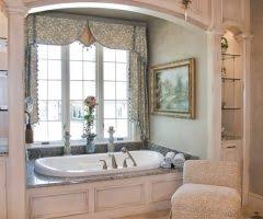 Velvet Vanity Chair Minneapolis Velvet Vanity Chair Bathroom Traditional With Blue