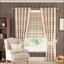Cabin Style Curtains Log Cabin Style Curtains My Room