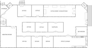 Public Bathroom Floor Plan by Shipsfeather Public Library Floor Plans Amberpolo Com