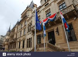 chambre des deputes the chamber of deputies chambre des deputes in luxembourg the