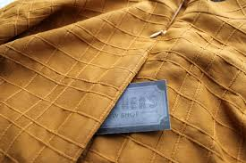 how to sew an invisible zipper in a side seam with pocket u2013 the