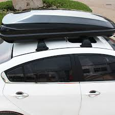 auto box neu abs dachbox autobox auto box dachkoffer gep繖ckbox gep繖ckkoffer