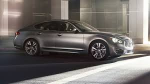 infiniti q70l 2017 infiniti q70l 5 6 awd hd car wallpapers free download