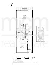 702 65 coventry street southbank vic 3006 for sale