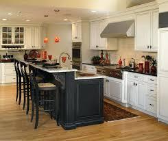 kitchen cabinets rhode island custom kitchen cabinets rhode island kitchen cabinets islands