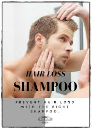 top 7 best hair loss prevention shampoo