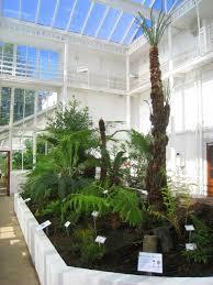 Quote Garden Family Modern Minimalist Zen Interior Design Ideas Designer Industrial