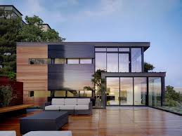 dwell shear house collection of 13 photos by matarozzi pelsinger