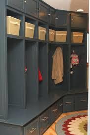 Trash Can Storage Cabinet Storage Bins Kitchen Trash Can Storage Plans Free Garbage Bin