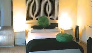 Installing Ensuite In Bedroom Guest Bedroom In Garden Studio With Shower And Toilet