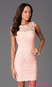 confirmation dresses for teenagers pink prom dresses party dresses in pink promgirl