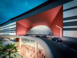 home design qatar 3d home plans google play store revenue u0026