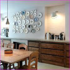 decoration ideas for kitchen walls kitchen wall decor ideas fascinating kitchen wall ideas top ideas