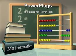 free math powerpoint templates happiness7 info