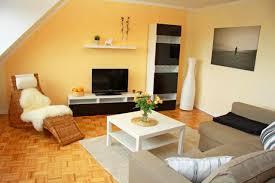 wohnzimmer gemtlich perfekt wohnzimmer gemtlich modern auf modern ruaway