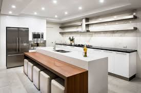 modern kitchen designs perth stunning modern kitchen designs perth 66 with additional ikea kitchen design with modern kitchen designs perth