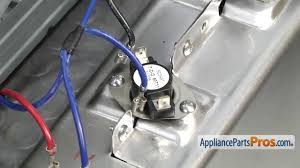 samsung gas dryer wiring diagram wiring diagram and schematic design
