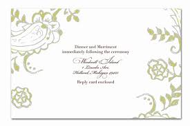 Invitation Card Maker Free Invitation Card Design Software Online Professional Resumes