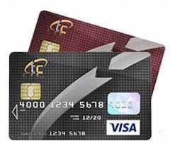 carte bleue prepayee bureau tabac carte bleu bureau de tabac charmant carte bancaire rechargeable