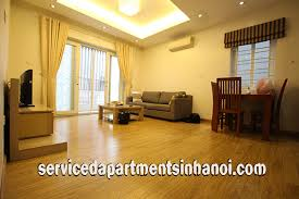 nice one bedroom apartment nice one bedroom apartment rental near thong nhat park budget price