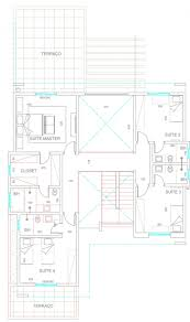 celebrity house floor plans world of architecture elegant dream home in sao paulo by pupo
