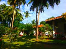 best price on rocky point beach bungalows in tangalle reviews