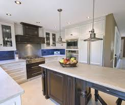 Photo Gallery  Kitchen Cabinets Custom Kitchen And Bathroom - Custom kitchen cabinets mississauga