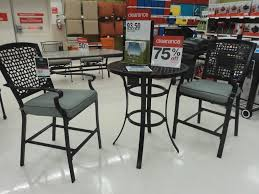 Sears Patio Furniture Clearance by Patio Interesting Walmart Outdoor Furniture Clearance Amazon In
