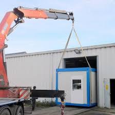 bureau d atelier bureau d atelier installateur de cloisons en belgique abcmbs
