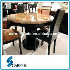 granite top dining table granite dining table set round granite dining table granite kitchen