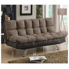 Junior Futon Sofa Bed Futons Sofas U0026 Loveseats Living Room Weekends Only Furniture