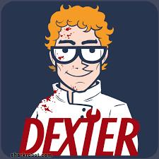 dexter dexter u0027s laboratory peter parker prep battle