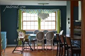 Home Decorators Buffet Dining Room Padorad