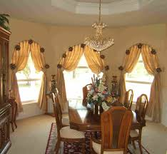 window treatments amazing double window curtain ideas double