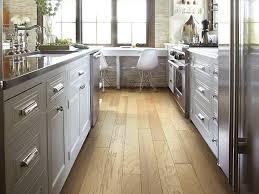 Shaw Engineered Hardwood Brushed Suede Sw226 Parchment Hardwood Flooring Wood Floors