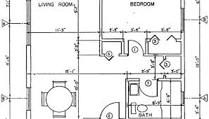 free home building plans free building plans 100 images 30 free storage shed plans