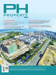 property hunter issue 52 march 2014 by sam lee issuu