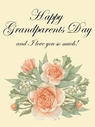 12 best grandparents day images on pinterest grandparents day
