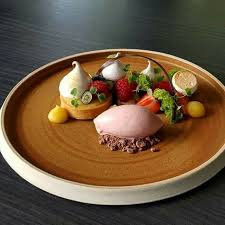 plats cuisin駸 988 best foodie goodie images on food postres and