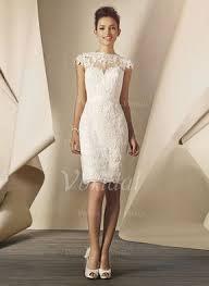 brautkleid fã r standesamt die besten 25 kleid weiß spitze standesamt ideen auf