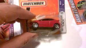 matchbox honda 7 resorakowo honda civic typer viii matchbox with mati youtube