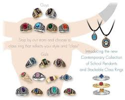 high school class necklaces 73 best jewelry images on jewelry safari and hidalgo