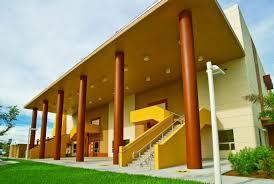 100 jd home design center doral 1 jpg home pental surfaces